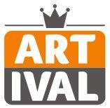 Art Ival
