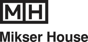 Mixer House