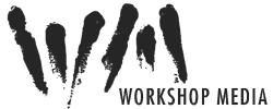 WorkShop Media