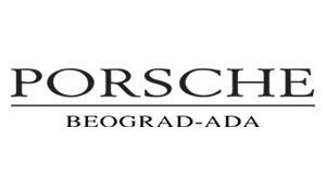 Porsche Wolksvagen Srbija