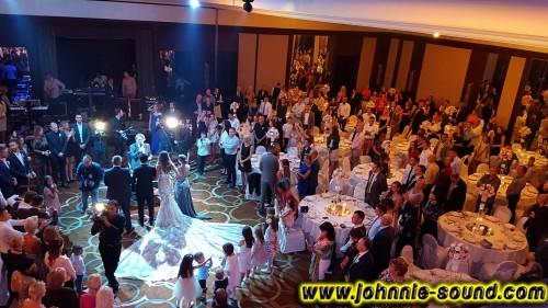 Rasveta za vencanje, Rasveta za vencanja, Rasveta za svadbu, Rasveta za svadbe, Metropol Palace, Hajat, Hyatt Regency Belgrade, Crowne Plaza